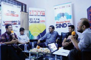 Koran_Sindo_Nasional_2016-05-11_Daerah_Pilgub_Jabar_Termahal_di_Indonesia_1