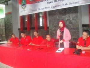 BKetua-DPRD-Jabar-Ineu-Purwadewi-melakukan-reses-tahap-II-di-Kabupaten-Subang-1