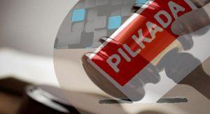 Pilkada3