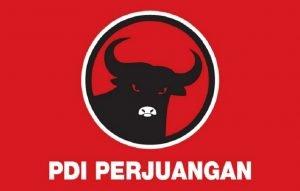 PDI-P Saudi