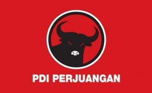 Dicky Chandra, Fraksi PDIP DPRD Kota Cimahi