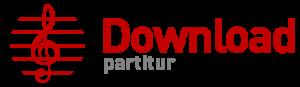 download_partitur