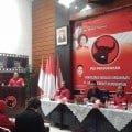 DPD PDI Perjuangan Jawa Barat