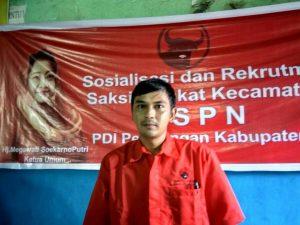 BSPN DPC