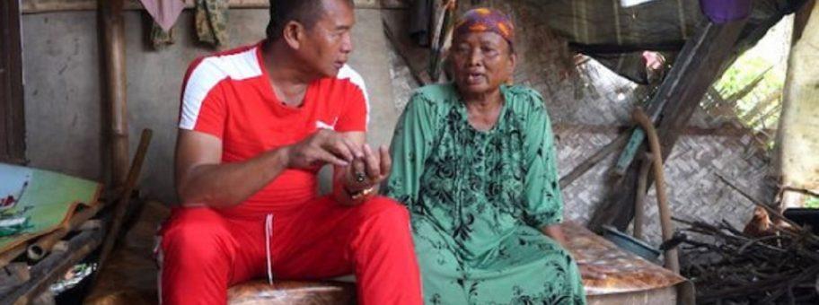 Kang Hasanuddin