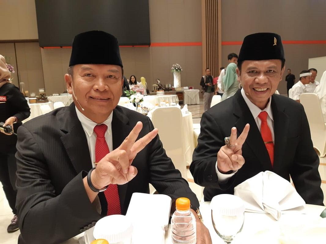 Photo of Kang Hasan Kritik Panelis di Debat Publik