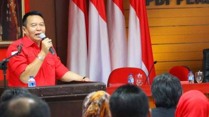 Photo of Litsus untuk TNI dan PNS yang Baru agar Tidak Tersusupi Anti Pancasila