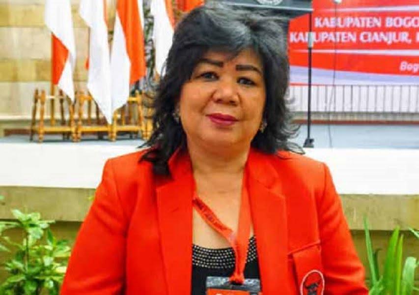 Photo of Atty Minta Pemerintah Perhatikan Koperasi