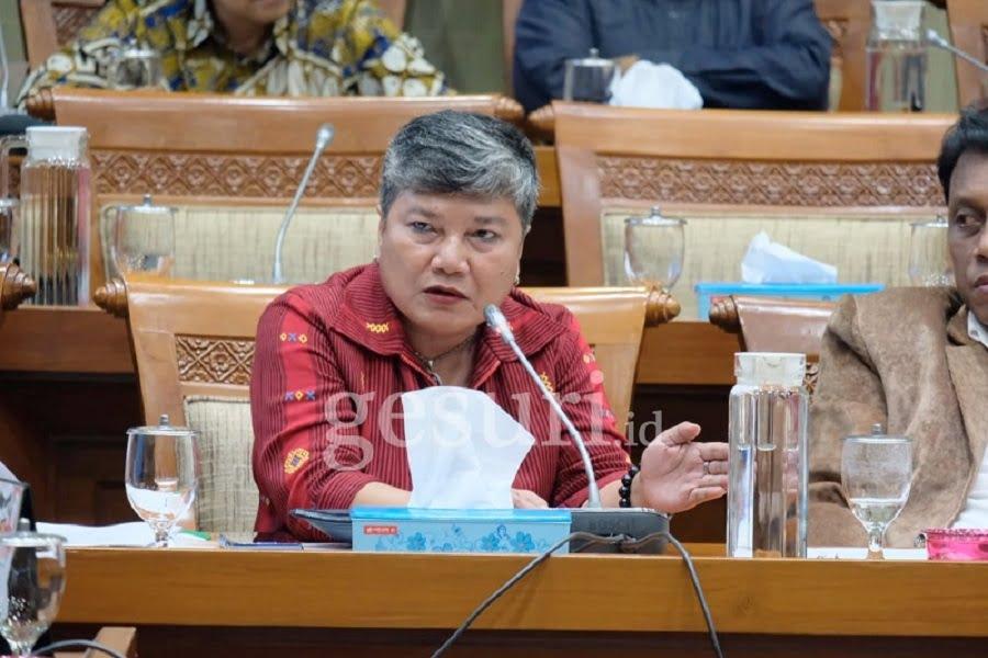 Photo of Ribka: Perempuan Tiang Utama Menjaga Pondasi Bangsa