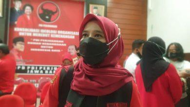 Photo of DPRD Jabar Intensif Bahas Kenaikan BPMU Dan Gaji Guru Honorer