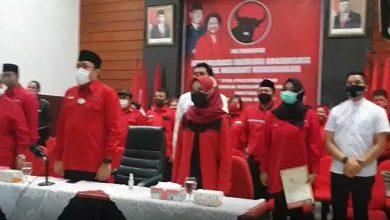 Photo of Ini Jagoan PDI Perjuangan Untuk Pilbup Karawang, Sukabumi dan Indramayu