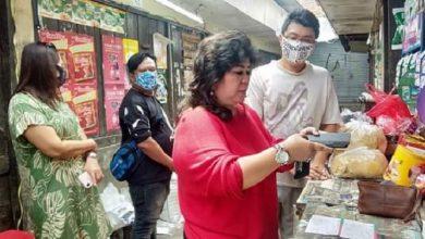 Photo of Perjuangkan UKM, Atty Kembali Sambangi Cun Pok