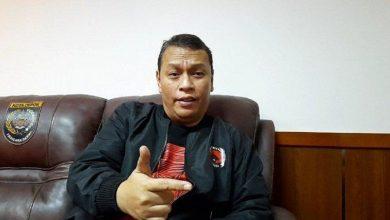 Photo of Menangkan Pilkada, Banteng Depok Prioritaskan Strategi Darat