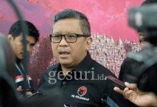 Photo of Sekjen Hasto Perintahkan Kader Jawa Barat Siaga Satu!
