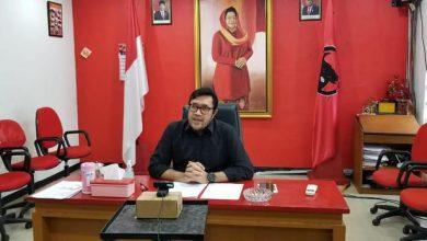 Photo of Sorot Paguyuban di Garut, PDI Perjuangan Jabar: Lambang Negara Tak Bisa Diubah!
